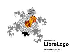 LibreLogo - NUMBERTEXT.org