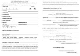 Dział Spraw Obywatelskich i USC