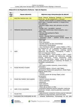 pdf Opis produktu