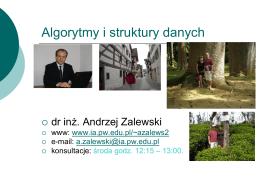 {htmlmap 1 right} ONO PAWEŁ ANTCZAK 60