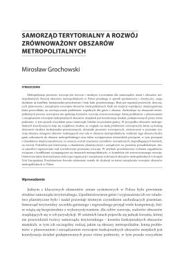 wniosek - bip.topolka.pl