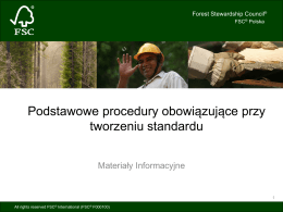 aprobata techniczna cnbop-pib at-0602-0406/2013
