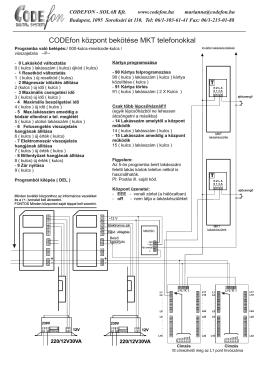codefon_mkt.pdf