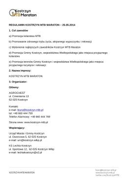 Średnioczęstotliwościowy Inwertor MFl-1 - GJG