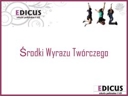 pobierz - Kielce