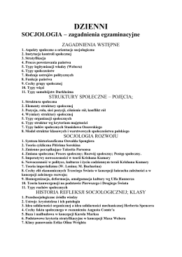 """Konkurs pismo.docx - Fundacja """"Zdążyć z Miłością"""""""