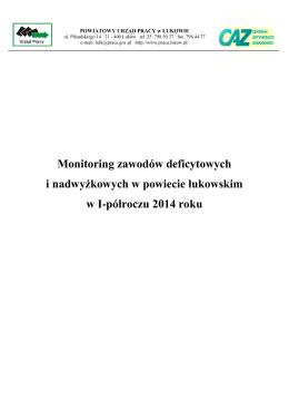 pobierz plik - ZSEU Świętochłowice