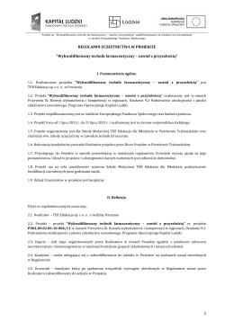 Samorządy zawodów medycznych, wyd. III