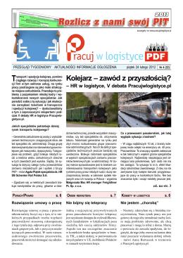 technikum - Zespół Szkół im. Bartosza Głowackiego w Proszowicach