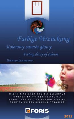 Dr habinz. Jan Szybka prof. AGH Kraków, 28.08.2014 r. Wydział