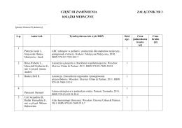 Firma LPG - cosmo