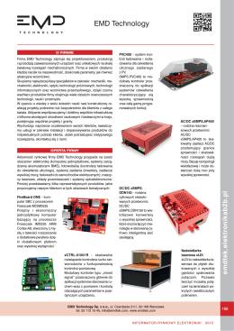 Gazeta Lipiecka Nr 27 (VII/VIII/IX/X 2014)