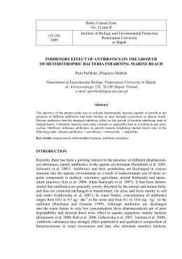Ulotka Lato 2014 (pdf)