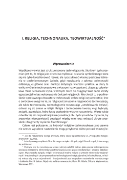 Jezioro Chełmżyńskie - Wojewódzki Inspektorat Ochrony