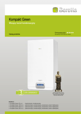 Podłoga podniesiona modularna EHB 28 GREEN - TIM-EX