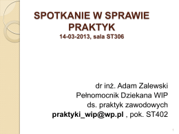 Homo Ludens 1/(3) (2011) - Polskie Towarzystwo Badania Gier