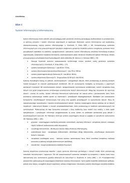 Pobierz numer w PDF