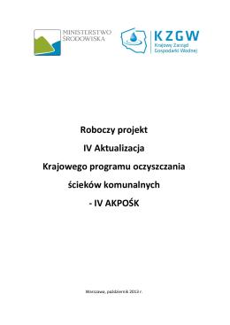 Petycja Nr 0053/2013 (pdf, 736 KB)