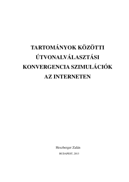 A teljes kutatásibeszámoló letölthető innen (PDF)