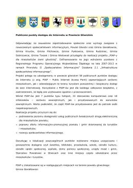 Powiat Sokołowski - Biuletyn Informacji Publicznej, Starostwo
