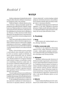 Decyzja (PDF) - Biuletyn Informacji Publicznej Gmina Sadkowice