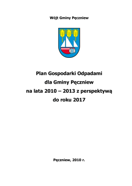 Tematy na maturę ustną z języka polskiego.