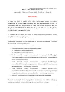 """plan wydań dwutygodnika """"namiary na morze i handel"""" w 2011 roku"""