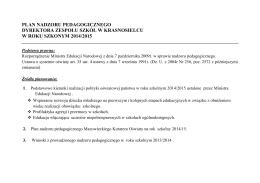 Uchwala Nr 188/57/11/2012 z dnia 13 grudnia 2012 r.