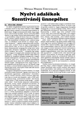 letöltés - Dobogó Mitikus Magyar történelem