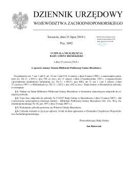 Egzamin licencjacki – język bułgarski