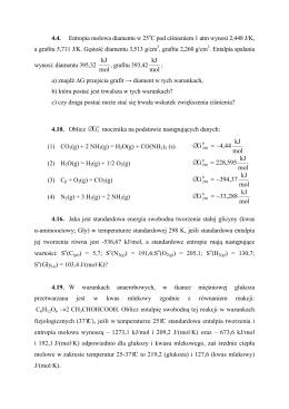 Charakterystyka węgla. - Zespół Szkół Techniczno Usługowych w