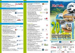 program konferencji - GazetaCodzienna.pl