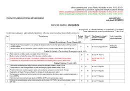 Korporacyjna oferta noclegowa (pdf)