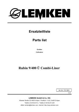 Egzamin licencjacki – język słoweński