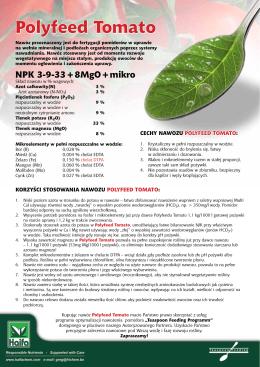 Konfiguracja klienta VPN PPTP – Tomato