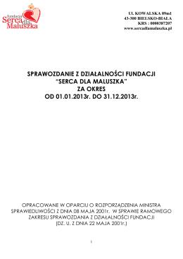 Termin dyżurów w Tarnowie