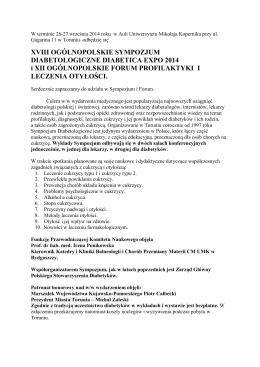 Protokół z XXI posiedzenia Rady Świętokrzyskiej Izby Lekarsko