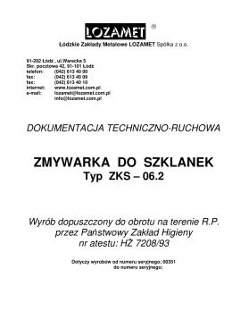 Objaśnienie niektórych oznaczeń.pdf - Łożyska