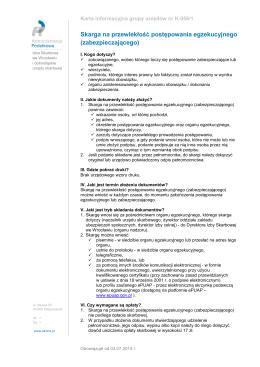 pobierz pobierz plik PDF: Karta oceny wniosku rekrutacyjnego