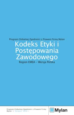 PROGRAM WYCHOWAWCZY - Szkoła Podstawowa w Żórawinie