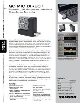 DAT_DTX501p_EN.pdf