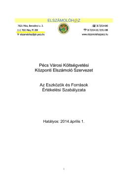 Eszközök és források értékelése_20140401