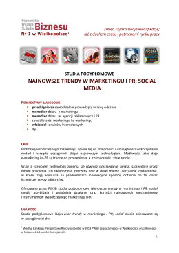 Ogólnopolska Interdyscyplinarna Konferencja Naukowa Homo