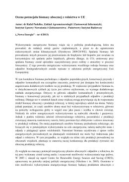 matura 2014 - Zespół Szkół Budowlanych