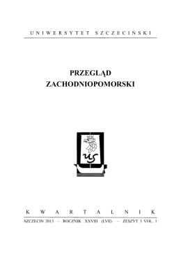 Praca dyplomowa Piotr Fortuna – Ocena
