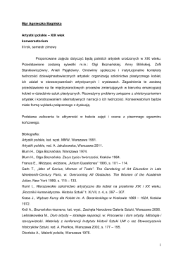 CITATION: Polish National Union v. Branch 1 of the Polish National
