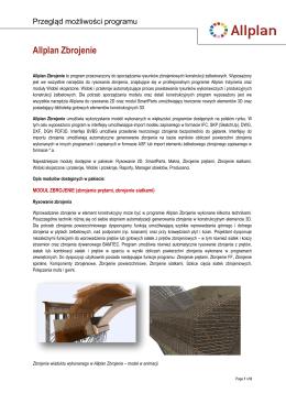 PDF(6 038KB)