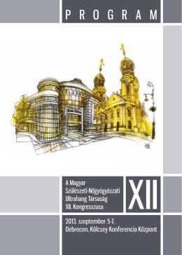 Programfüzet letöltése (pdf)