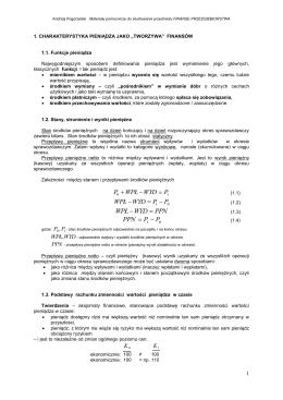 Regulamin rekrutacji do Publicznego Gimnazjum Nr 53 Sióstr