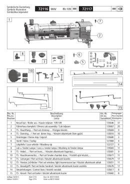 MAV Rh 109